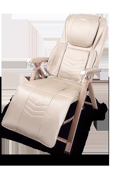 REEAD轻享椅 T100五大特点