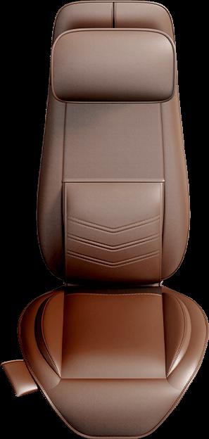 REEAD颈背松,颈背松A400,颈背松升级版产品规格