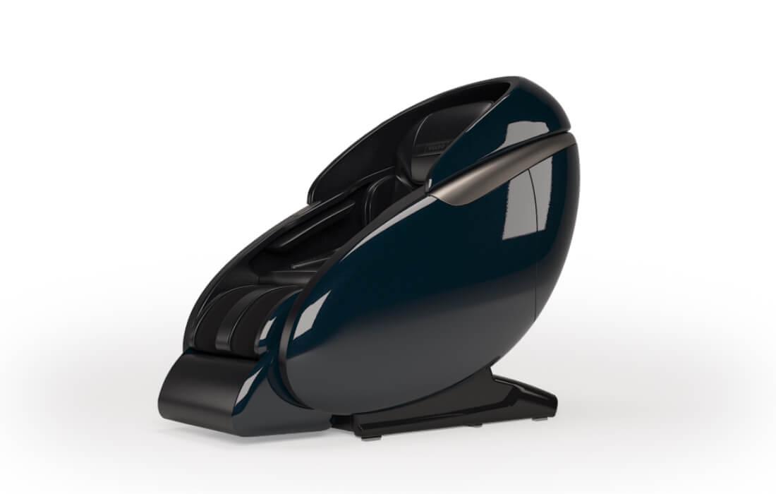 REEAD星空椅Home8,REEAD星空椅,瑞多星空椅,REEADHome娱乐平台靠背前滑结构设计