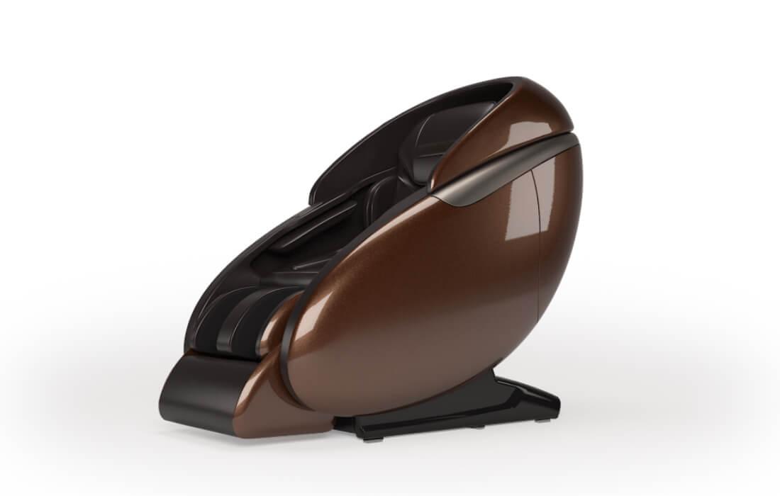 REEAD星空椅Home8,REEAD星空椅,瑞多星空椅,REEADHome娱乐平台产品规格参数
