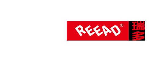 REEAD瑞多按摩椅官方网站