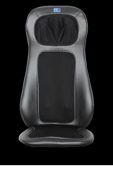 REEAD泰式颈背松,颈背松A300,颈背松升级版产品规格