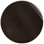 REEAD揉捏宝,3D揉捏宝H7S按摩器,揉捏宝升级版六大首选理由透气散热网布