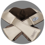 REEAD揉捏宝,3D揉捏宝H7S按摩器,揉捏宝升级版六大首选理由安全健康品质