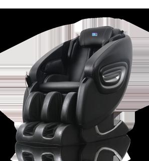 REEAD尊王椅Home7,REEAD尊王椅,瑞多尊王椅,REEADHome按摩椅产品规格参数