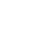 REEAD悦美足M300,悦美足升级版,瑞多悦美足按摩器四种拟人按摩手法