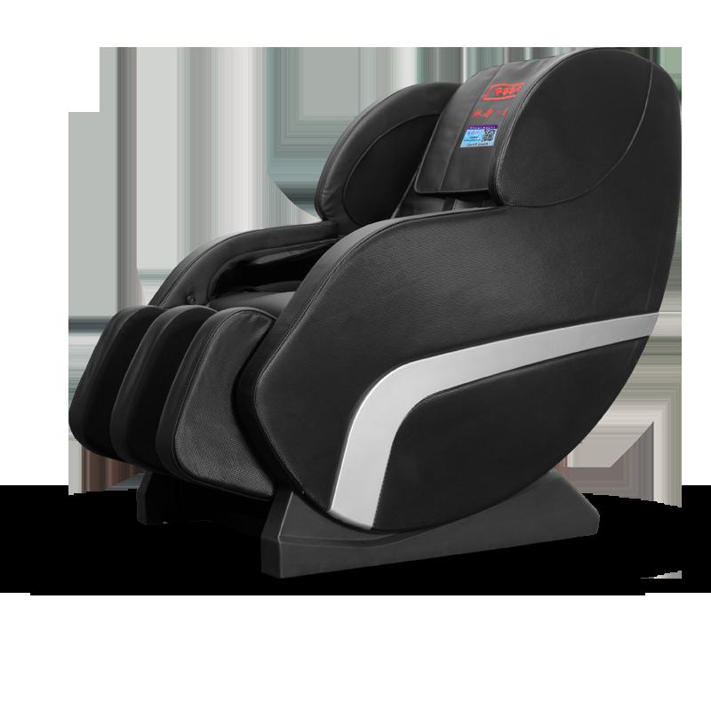 REEAD智享按摩椅DREAM-8,REEAD智享按摩椅,瑞多智享按摩椅,REEADDREAM按摩椅产品规格参数
