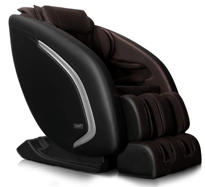 REEAD智能按摩椅Time-30,REEAD智能按摩椅,瑞多智能按摩椅,REEADTime按摩椅产品规格参数