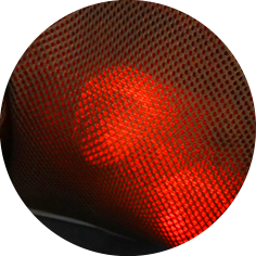 REEAD揉捏宝,3D揉捏宝H7S按摩器,揉捏宝升级版对称式按摩