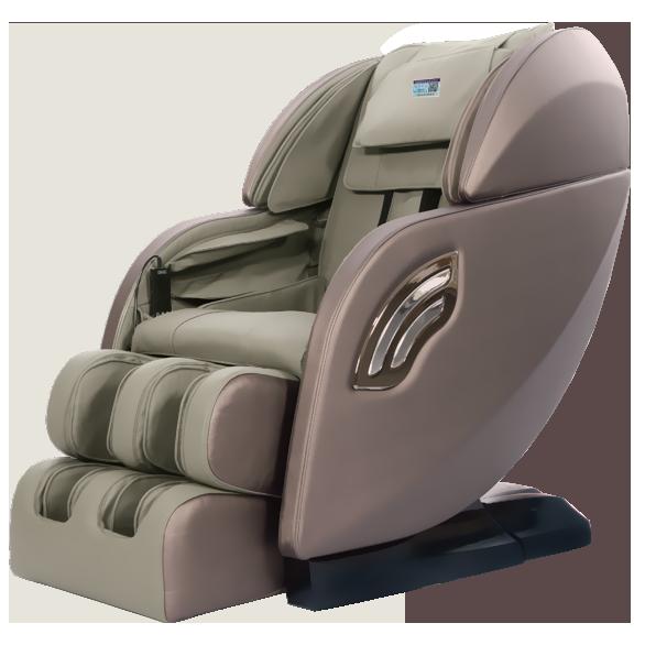 REEADHome3智能按摩椅,Home3智能按摩椅,REEAD智能按摩椅