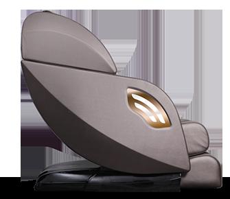 REEADHome3智能按摩椅,Home3,REEAD智能按摩椅规格参数