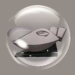 REEADHome3智能按摩椅,Home3,REEAD智能按摩椅八大功能亮点经典L型导轨