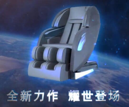 瑞多智能养生舱按摩六大好处,养生舱娱乐平台,电动娱乐平台