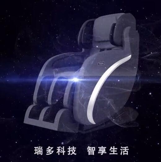 瑞多科技,智能养生舱亚博ybvip,REEAD瑞多智能养生舱亚博ybvipHome5,上海瑞多智能科技官网,瑞多官网