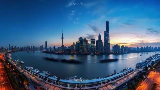 上海瑞多智能科技有限公司